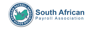 South African Paroll Association